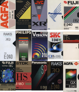 VHS-covers.jpg