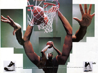 Nike-Total-Foamposite-Max-Ad-560x417.jpg