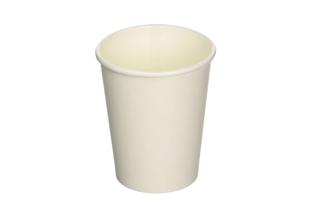 182530856d957af90c8c7a15d8f333fb88-paper-cup.2x.rhorizontal.w600.jpg