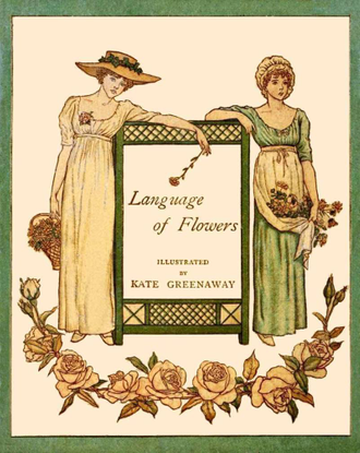 language-of-flowers.pdf