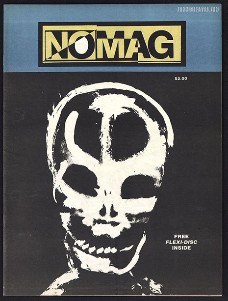nomag06_p01-XL.jpg