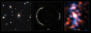 montage_of_the_sdp.81_einstein_ring_and_the_lensed_galaxy.jpg
