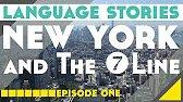 Language Stories║Lindsay Does Languages