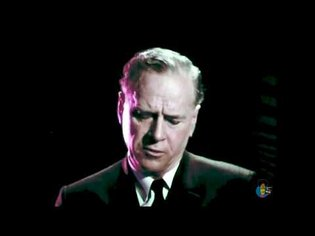 This Is Marshall McLuhan - The Medium Is The Massage (1967)