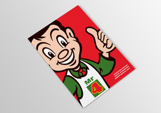 four-square-visual-standards-cover-publication-design.jpg?crc=479545425
