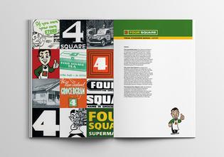 four-square-introduction-spread-publication-design.jpg?crc=3941277091