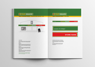 four-square-visual-standards-store-signage-publication-design.jpg?crc=4036426546