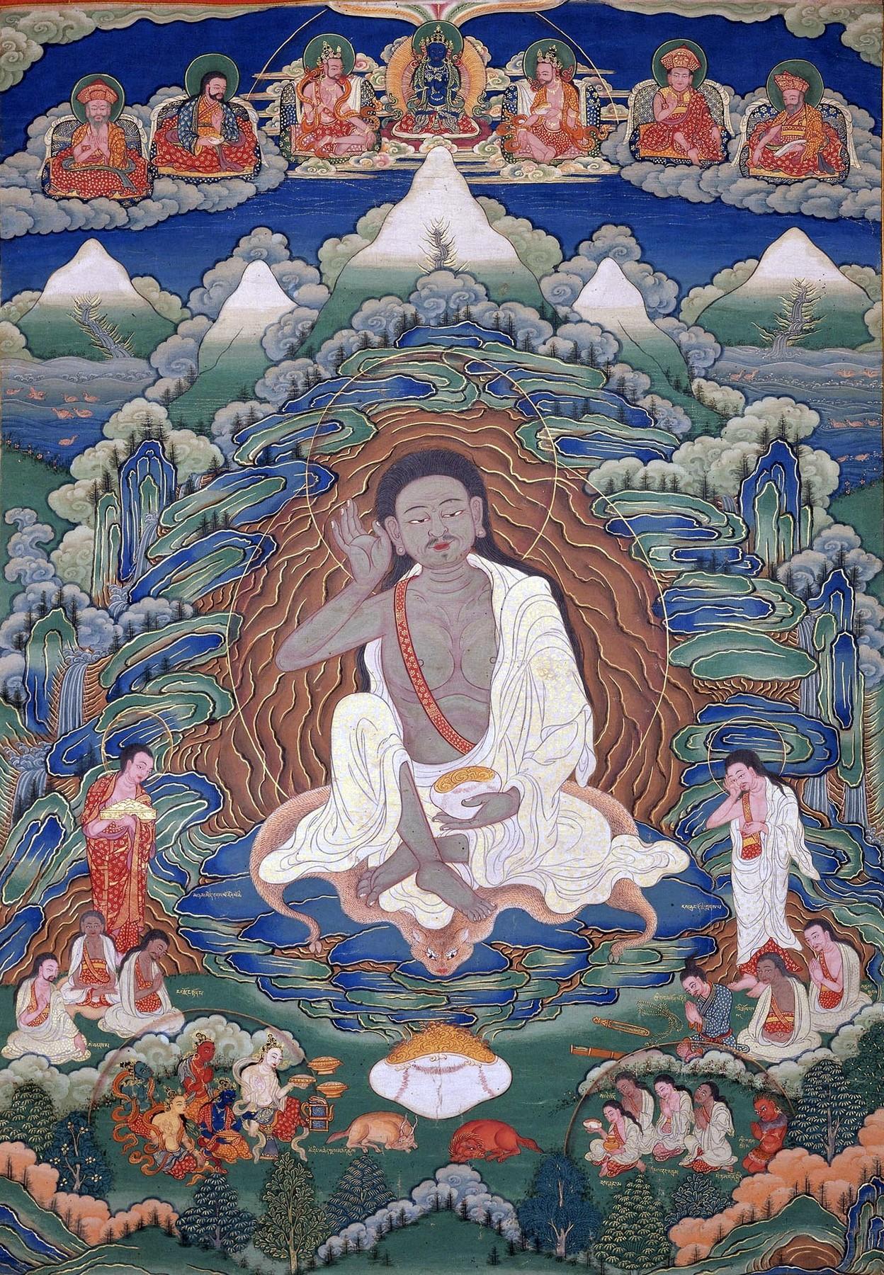 bhutanese_painted_thanka_of_milarepa_-1052-1135-_late_19th-early_20th_century-_dhodeydrag_gonpa-_thimphu-_bhutan.jpg