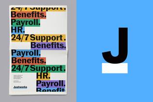 justworks_4.jpg
