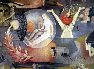hdtwhuxd7i-5pyvtceizlq-2fhieronymus_bosch-2c_garden_of_earthly_delights_tryptich-2c_centre_panel_-_detail_9-281-29.jpeg-widt...