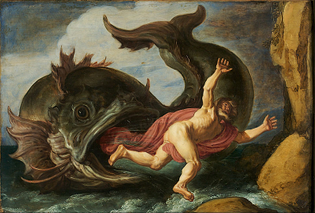 800px-pieter_lastman_-_jonah_and_the_whale_-_google_art_project.jpg