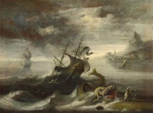 fine-art-italian-school-17th-century-jonah-and-the-whale.jpg