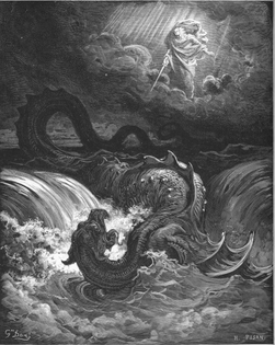 gustave-dore-the-destruction-of-leviathan.jpg