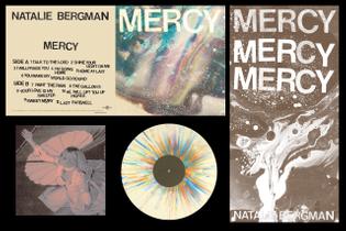 mercy-web.jpg