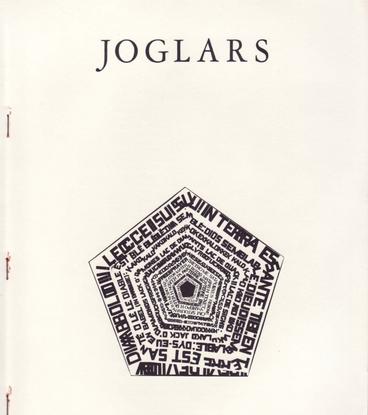 joglars3.pdf