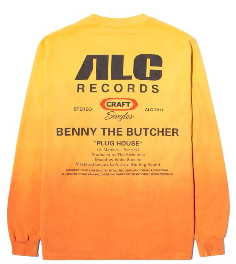 RBM_Craft_Singles_BENNY_THE_BUTCHER