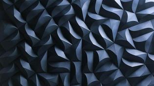 3d-paper-sculpture-matthew-shlian-5.jpg