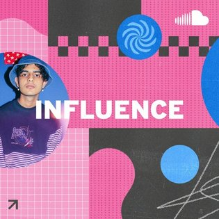 Trending Online Hits: Influence by Shine: Pop