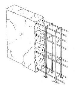Reinforced-concrete.jpg