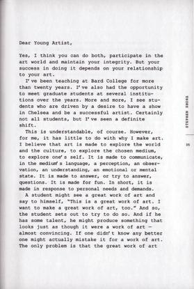 lettertoayoungartist.pdf
