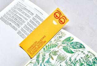2-lookbooks-branding-creative-playful-logo-design-bookmark-studio-lowrie-uk-bpo.jpg