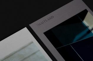 4-maitland-property-branding-brochure-design-print-art-direction-studio-brave-bpo.jpg