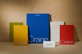 05-crane-group.jpg?auto=format-compress-dpr=2-fit=max-q=90-w=1500