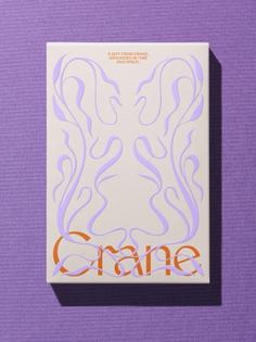 10-crane-pack-2.jpg?auto=format-compress-dpr=2-fit=max-h=1100-q=90