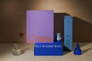 15-crane-group-boxes.jpg?auto=format-compress-dpr=2-fit=max-q=90-w=1500