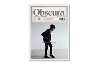 obscura-by-silly-thing-issue-09-1.jpg?q=90-w=1400-cbr=1-fit=max