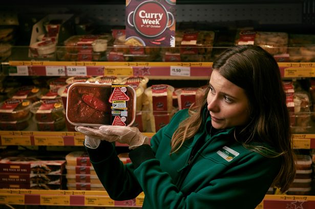 0_morrisons-introduces-new-hottest-curry-after-customers-demand-even-more-spice.jpg