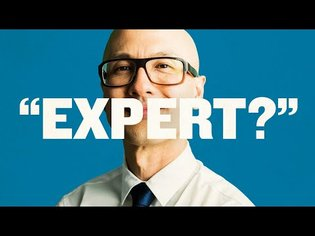 How To Build Expertise While Learning