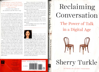 sherry-turkle-reclaiming-conversation-the-power-of-talk-in-a-digital-age-2015.pdf