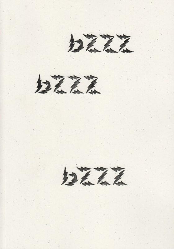 Ramaya Tegegne bzzz bzzz bzzz