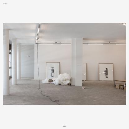home | Marco Maria Zanin