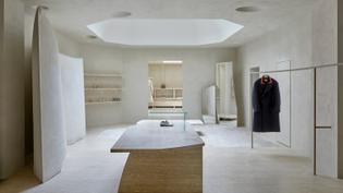 maison-margiela-london-bruton-store-interior_dezeen_2364_col_3-1536x864.jpg