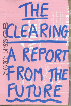 the-clearing-low-res.pdf