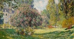 parc-monceau-monet-claude-1876-1.jpg