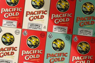 pacific_gold_packaging_03.jpg