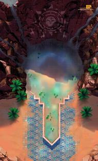 The Blue Desert [Part 03]