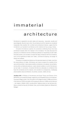 immaterial-architecture.pdf