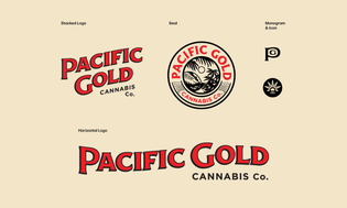 pacific_gold_logos_all.png