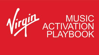 virgin_activationplaybook_brief_final_web.pdf