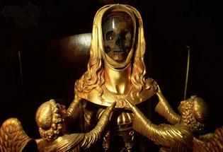skull-of-mary-magdalene2.png