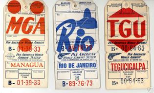 1950s-MGA-RIO-TGU-baggage-tags.jpg