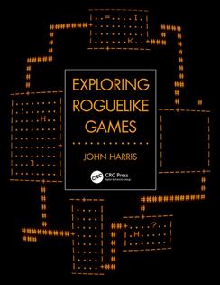 Exploring Roguelike Games