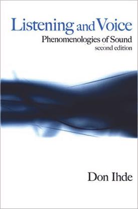 phenomenologies-of-sound.pdf