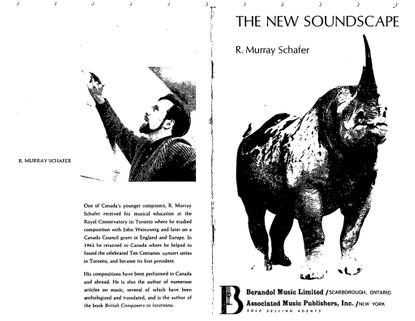 schafer_r_murray_the_new_soundscape_a_handbook_for_the_modern_music_teacher.pdf