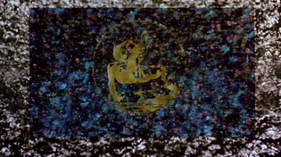 vlcsnap-2021-03-04-22h48m15s132.png