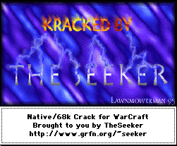 the-seeker.png